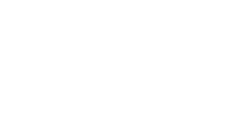 Disco Londoner - logo