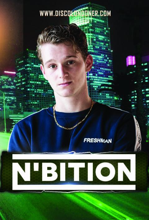 N'BITION